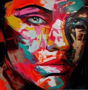 Nielly Avril