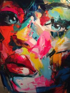 Nielly Child