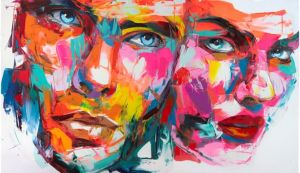 Nielly Vancouver